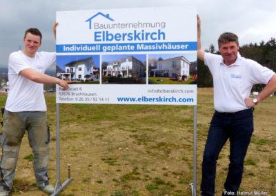 Bonn Bauunternehmen