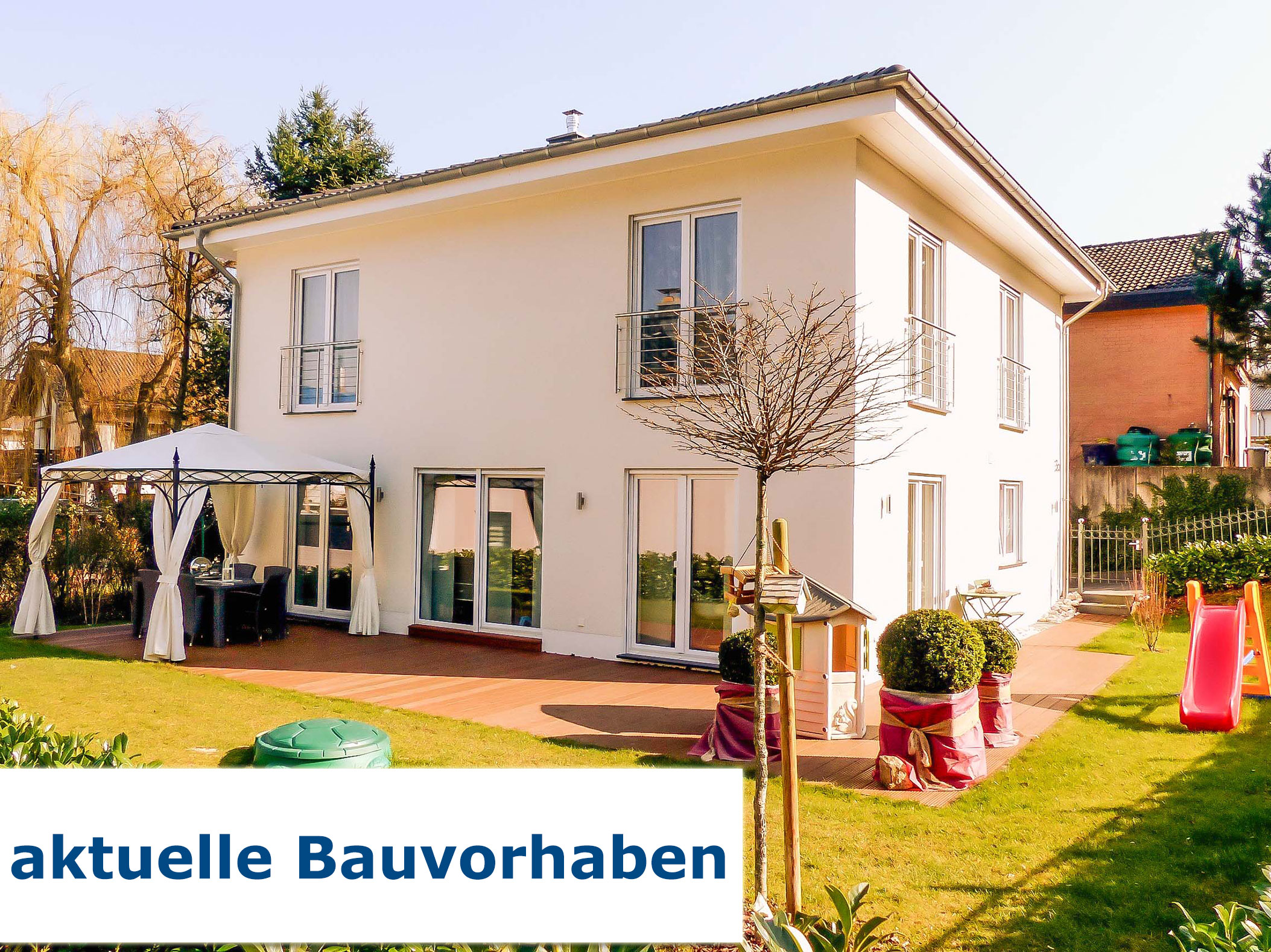 Bauunternehmen Bonn aktuelles bauunternehmen elberskirch