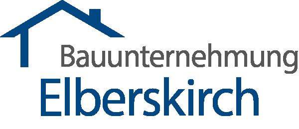logo elberskirch