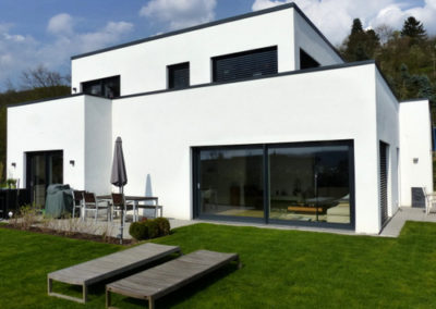 Kölner Hausbau