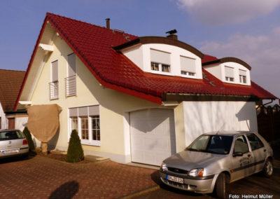 Bauunternehmen NRW
