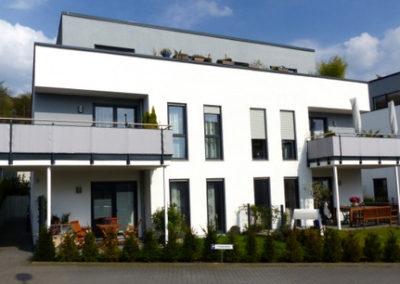 Kölner Baufirma