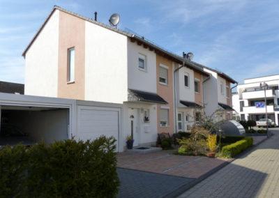 Haus Linz kaufen